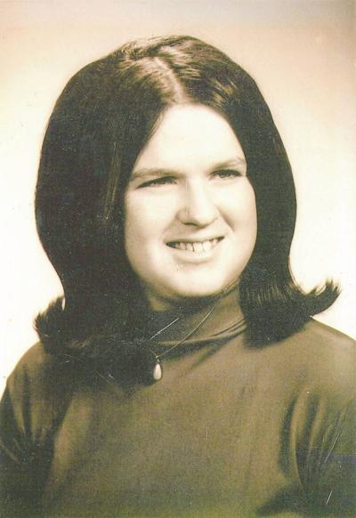Carole S. Camber Obituary
