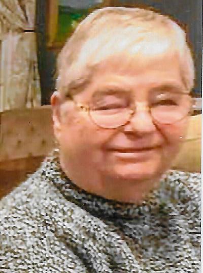 Rosemarie Koenig - Obituary