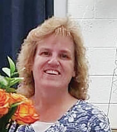 Sandra L. 'Sandy' Rivers Obituary