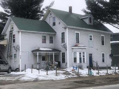 Criminal Charges Filed In Pit Bull Attack On Lyndonville Two Year Old