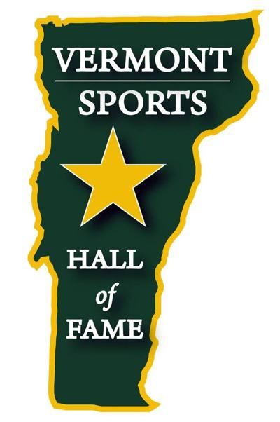 Vermont Sports Hall of Fame postpones Class of 2020 induction