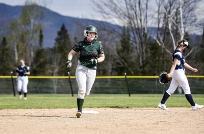 Monday Top Local Performers (May 17)