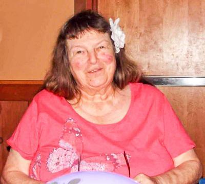 Nanette B. Newton - Obituary