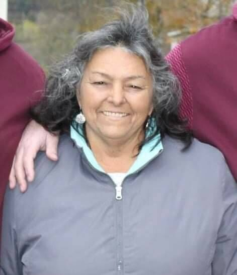 Diane Rita Fraser Obituary