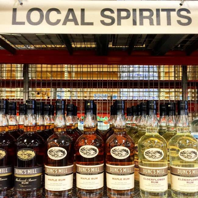 Downtown Distillery A Done Deal