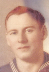 Vern Trafford Haskell - Obituary