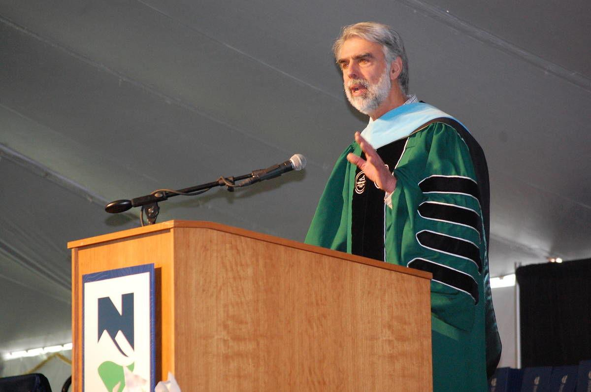 Community Raises Concerns About NVU-Lyndon's Future
