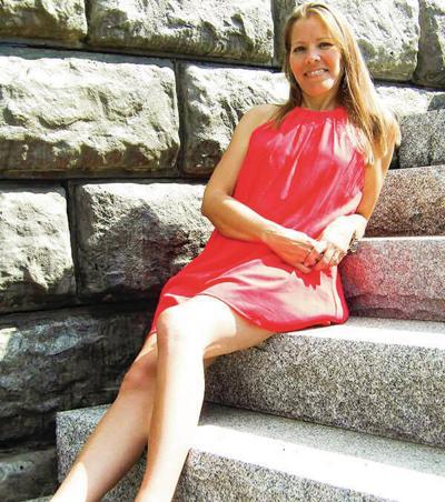Jennifer A. Garand - Obituary