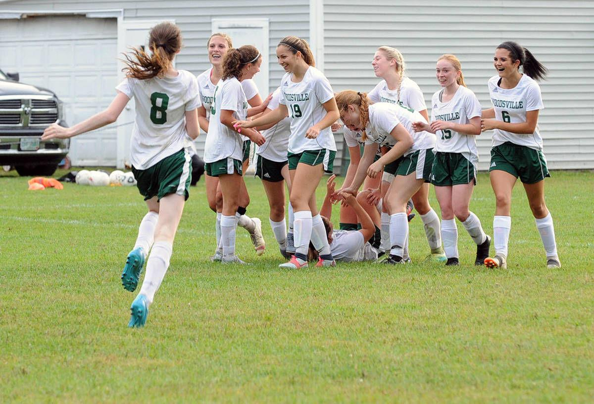 N.H. girls soccer: Roy, Engineers edge Woodsville in OT thriller