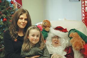 122111 nursing home santa