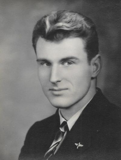 Earle F. Long - Obituary