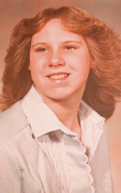 Kristi Garner Obituary