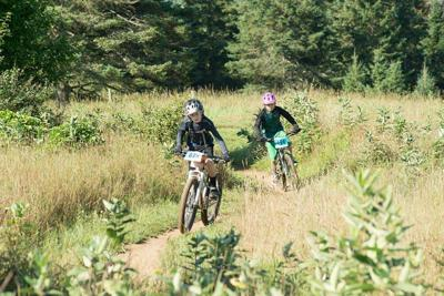Kingdom Trails Receives USDA Grant For Study