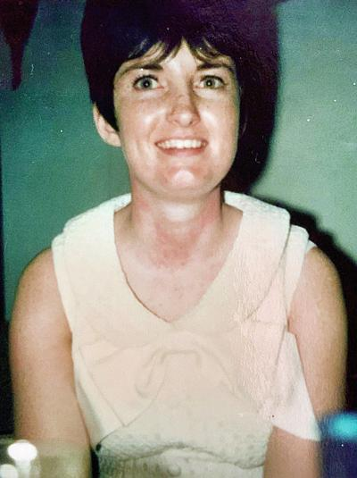 Diane Coleman - Obituary
