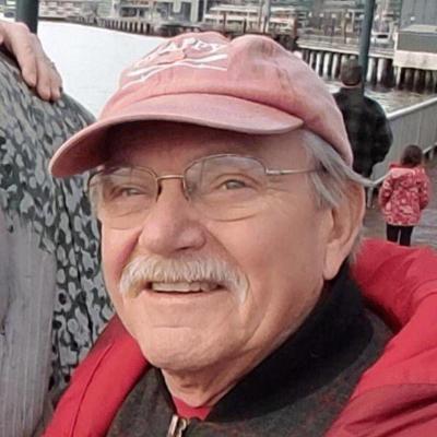 "Charles ""Chappy"" Chapman - Obituary"