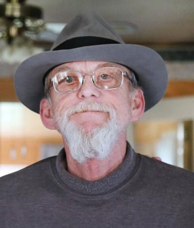 Elmer Redmond Sayers Obituary