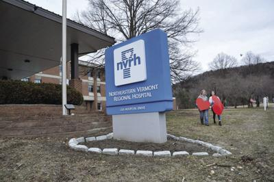 NVRH Granted Large Sum To Confront Drug, Alcohol, Tobacco Concerns