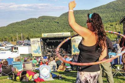 Jay Peak: Win The Hottest Ticket of Summer