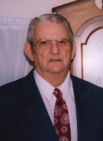 "Orland ""Hub"" Lee Obituary"