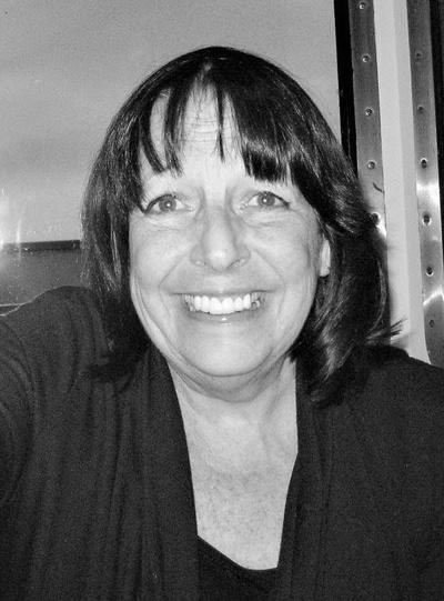 Anna Cowen - Obituary