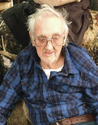 Reginald C. Kelley - Obituary