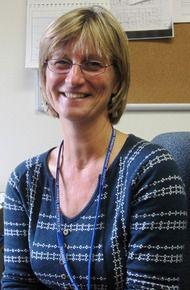 Brenda Stewart, Certified Pediatric Nurse Practitioner Joins St. Johnsbury Pediatrics