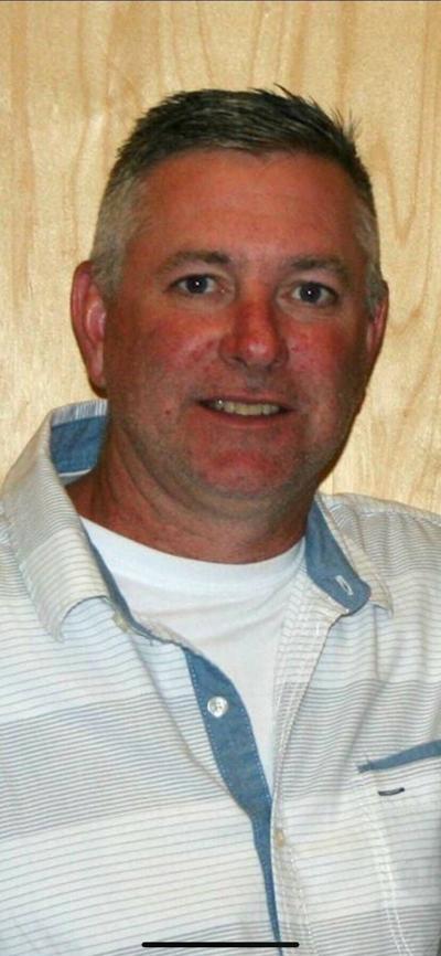 Jeffrey Mark Whitcomb Obituary