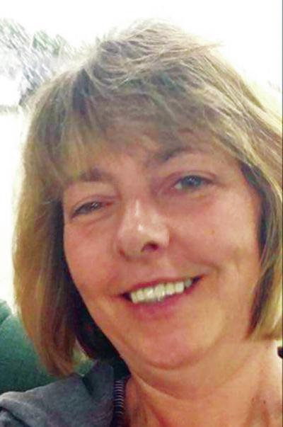 Lisa Anne Williamson - Obituary