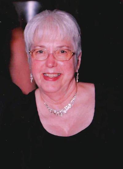 Alice Ann (Lamontagne) Goyette - Obituary