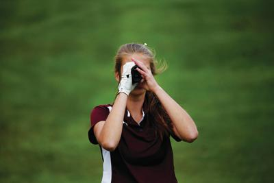 H.S. golf preview: Falcons set sights on fifth straight title