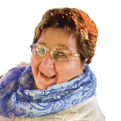 Marie-Anne Hemond - Obituary