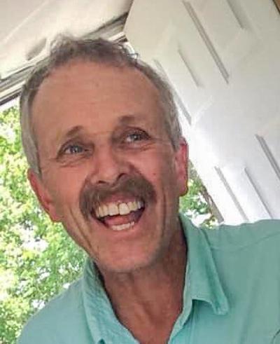 Scott T. Palmer - Obituary