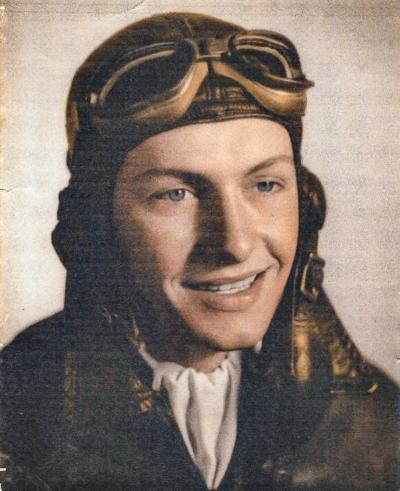 Robert J. Hoppe - Obituary