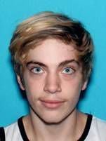 2nd Shooting Suspect Withdraws Youthful Offender Request