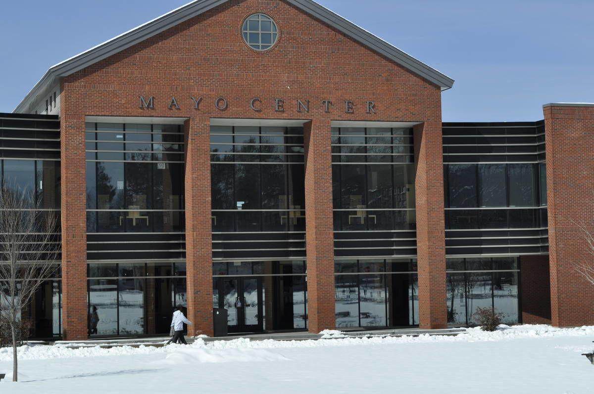 St. J Academy Sheltering 60 International Students