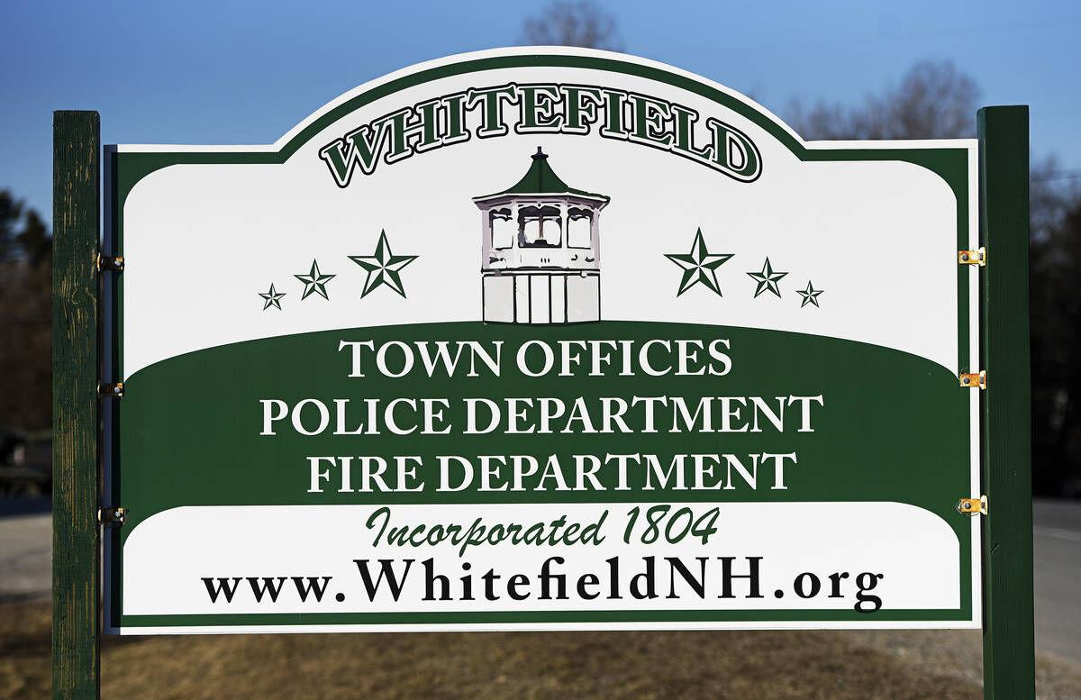 Whitefield OK's Water, Sewer Rate Increases