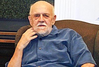 Robert P Camarra - Obituary