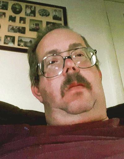 John Alan Wunder - Obituary