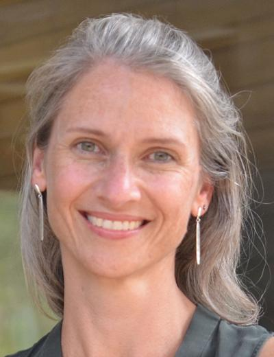 Dr. Sharon Howell