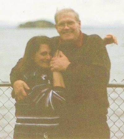 John Phillips Davidson - Obituary