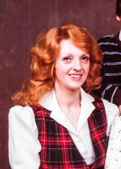 Brenda H. Demetrules - Obituary