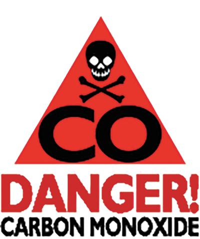 Local Men Indicted For 2019 Carbon Monoxide Deaths