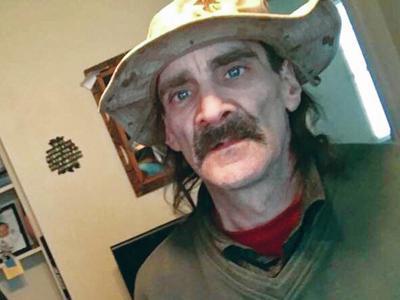 Kevin D. Beattie - Obituary