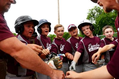 Game On? Little League offers 'best practices' for return as St. J, Lyndon preparing to play ball