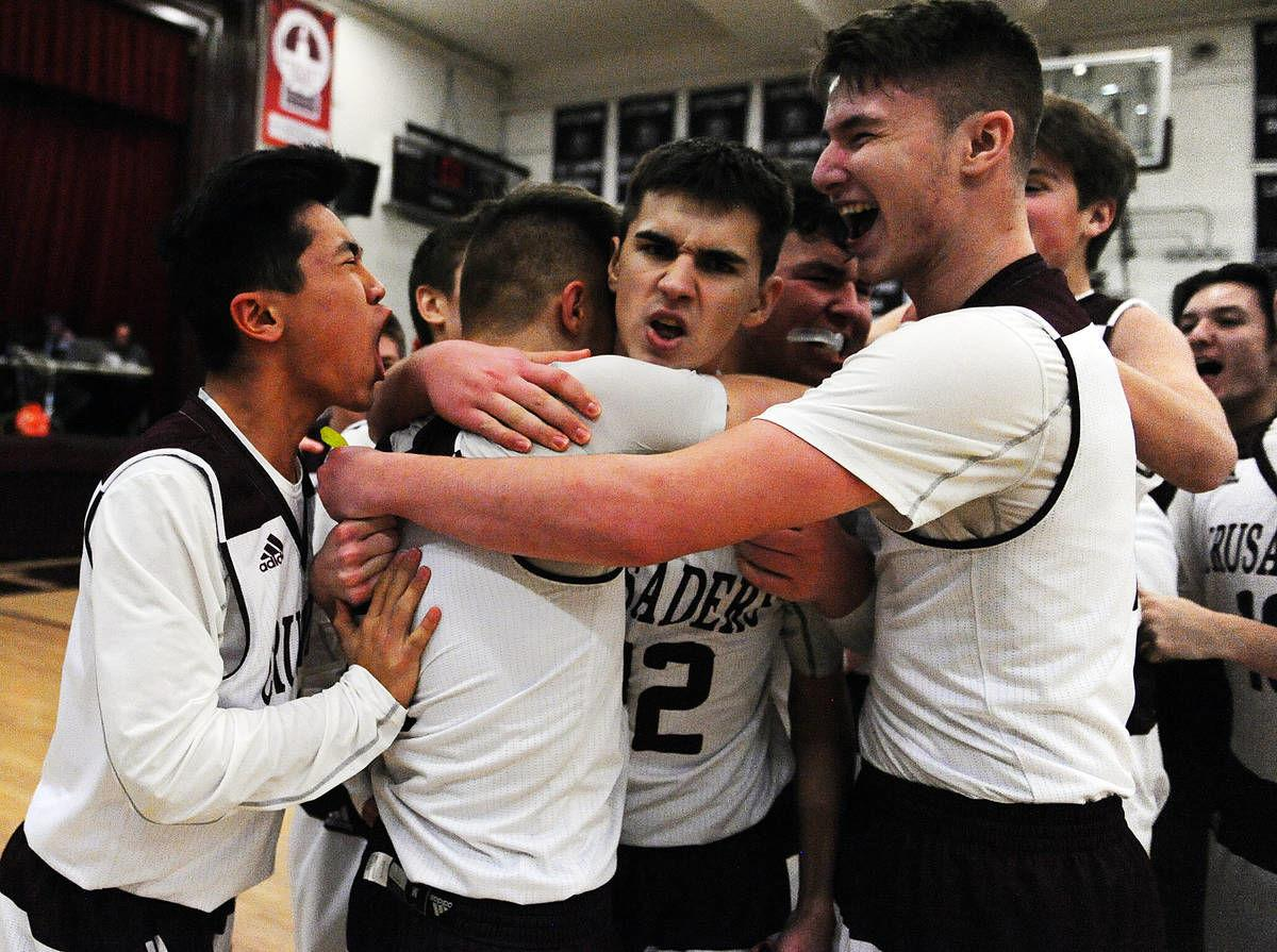 H.S. athletics: Littleton secures pair of state titles