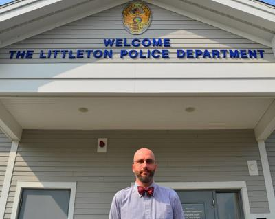Littleton:New Attorney-Prosecutor Hired For LPD
