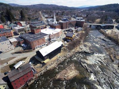 North Country:Businesses Receiving COVID-19 Main Street Relief Money