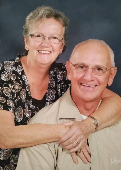 Nancy White Obituary