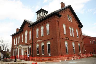 Prosecutor Seeks Bail Based On Severity Of 'Bloody' Assault