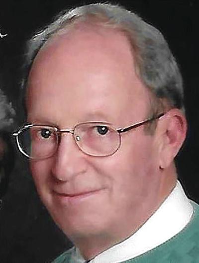 Richard 'Rick' Daley Obituary